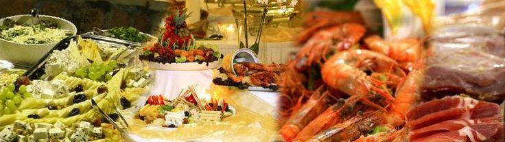 Diamonds Catering Catering-Ζαχαροπλαστεία gamosorganosi.gr