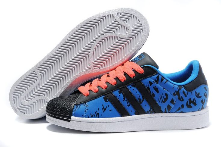 chaussures femme,nouvelles chaussures adidas,soulier adidas SOLDES
