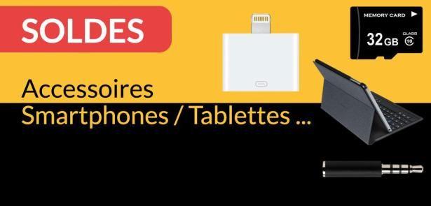Accessoires Smartphone Tablette Etc Soldes Vente Privee Vente Du Diable En 2020 Vent Accessoires De Telephone Vente Privee