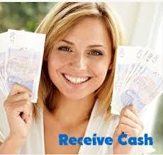 No credit check 3 month payday loans will protect you from urgent monetary emergency condition when you are facing it rough to gain loans due to your credit status.