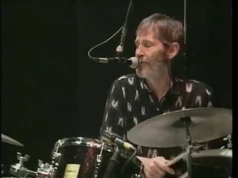 RARE FOOTAGE of 'The Band' Levon Helm, Rick Danko, Garth Hudson - Up On Cripple Creek - YouTube