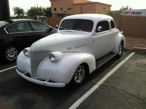 58 best 39 Chevrolet images on Pinterest   Vintage cars, Chevrolet