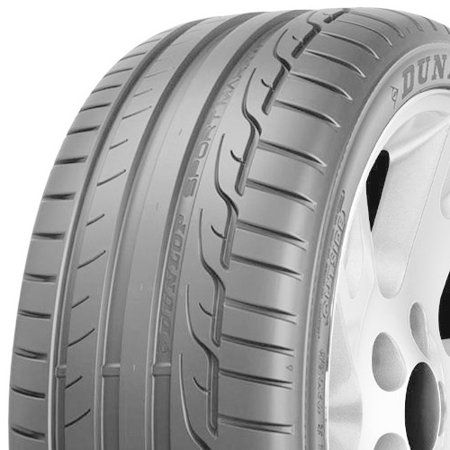 Auto Tires Run Flat Tire Flat Tire Sports