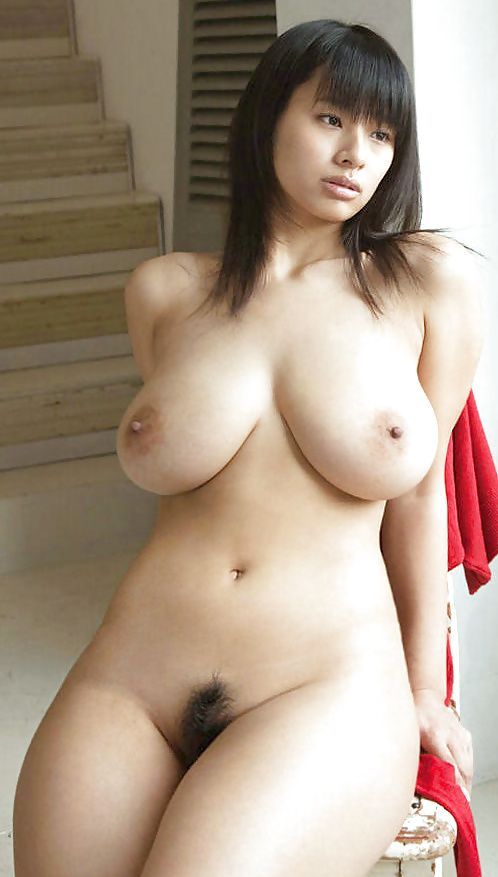 The Thick asian models Handjob