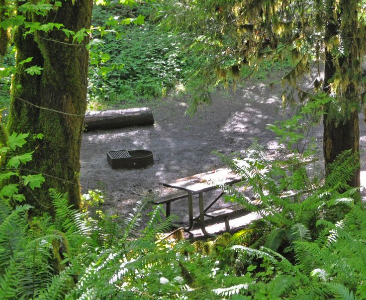 Oregon State Parks and Recreation Department: Last-minute reservations