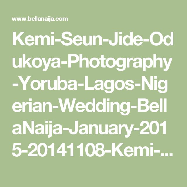 Kemi-Seun-Jide-Odukoya-Photography-Yoruba-Lagos-Nigerian-Wedding - marriage proposal letter
