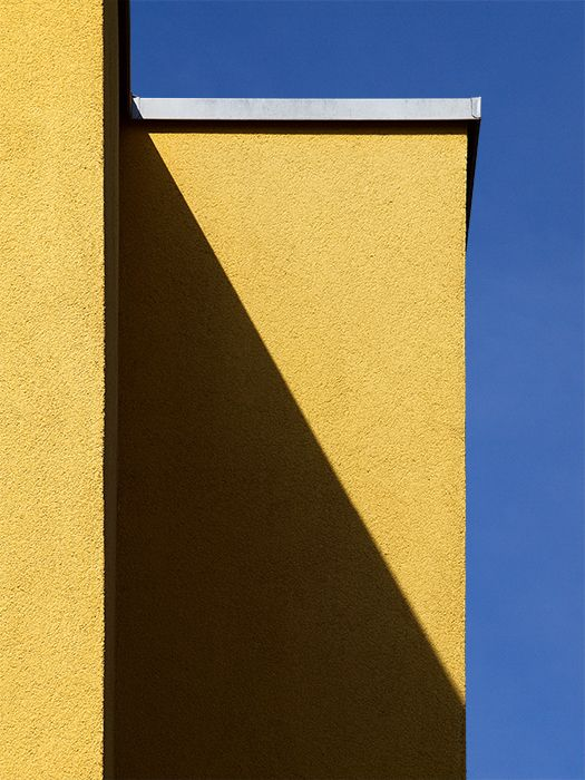 Colorful geometry #9