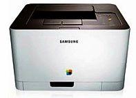 Samsung CLP-367W Driver Download