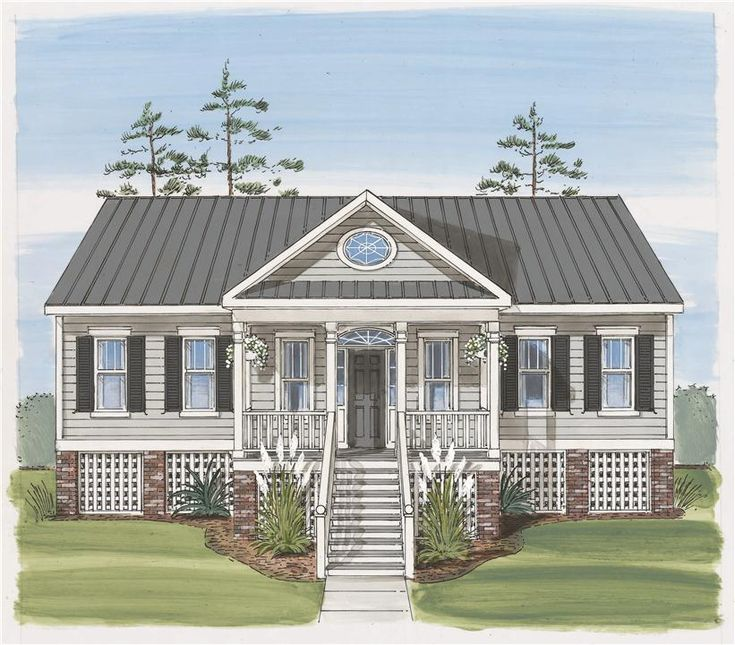 17 best ideas about custom modular homes on pinterest modular homes nc country modular homes - Manufactured homes prices solutions within reach ...