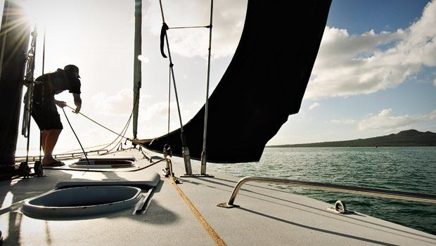 americas-cup-sailing-experience-auckland