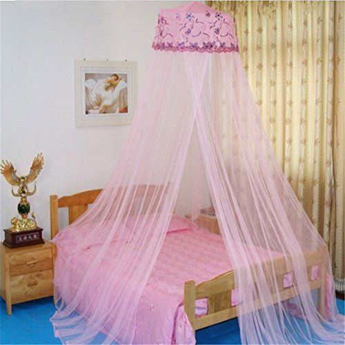 25+ best ideas about kinderbett himmel on pinterest   babybett mit ... - Bequeme Kinder Bett Designs Prinzessin