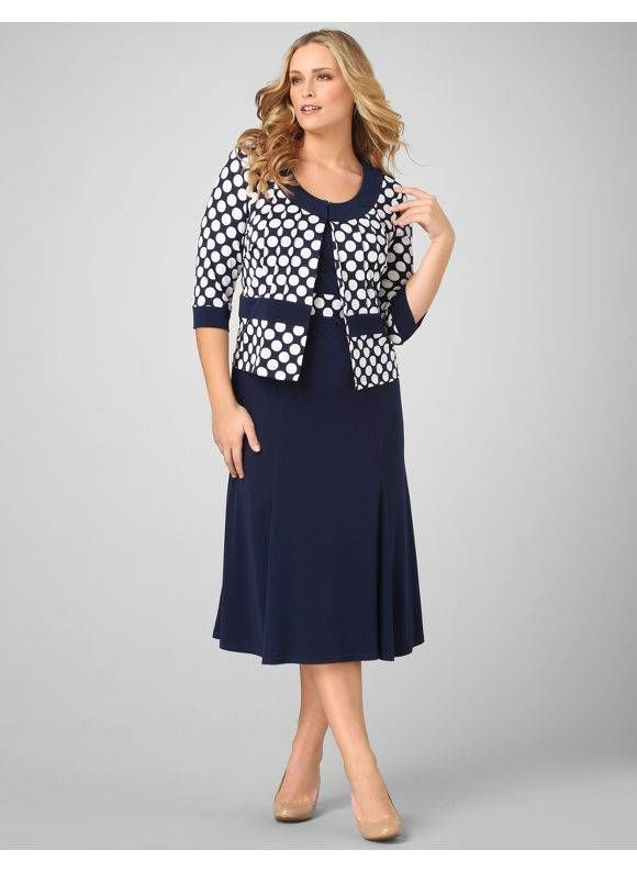 Catherines Clothes Size Plus Women