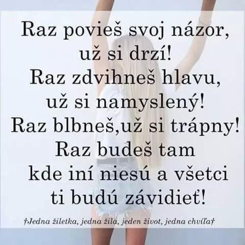 JoJo:)
