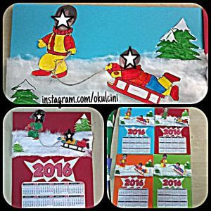 calender-craft-idea-with-pattern-1