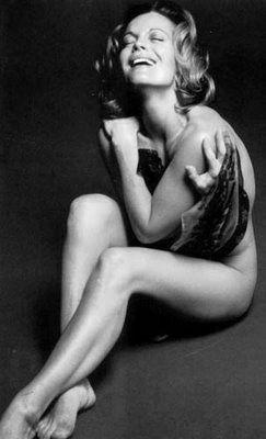 Romy Schneider SHE WAS BEAUTIFUL