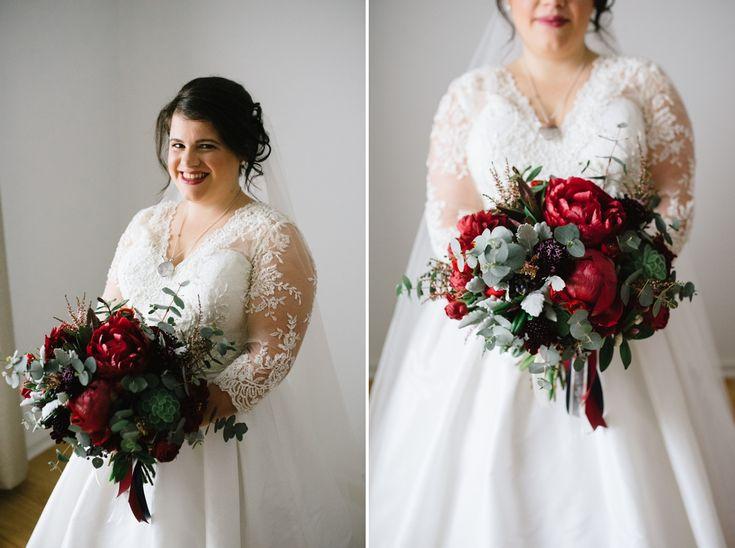 Ayers House | Wedding Photography Adelaide_0166