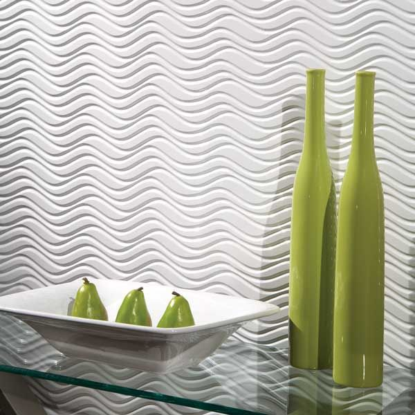 Wall Panel Modern Pictures