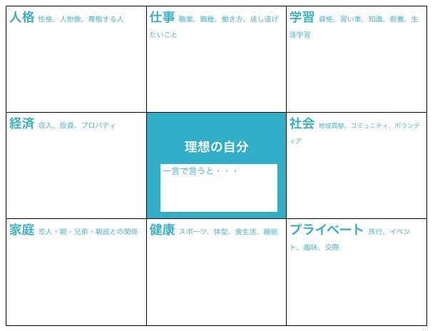 スクリーンショット 2014-12-09 10.39.51