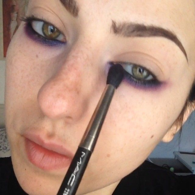 how to use mac highlighter pen
