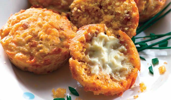 Mustard Maple Butter Recipe - SaskMustard