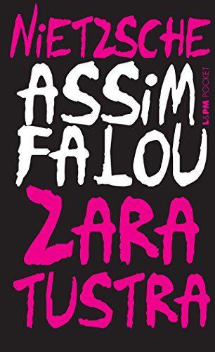 Assim Falou Zaratustra - Coleção L&PM Pocket - Livros na Amazon.com.br