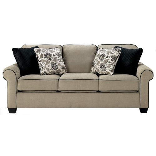 17 Best Images About Sofas On Pinterest Sectional Sofas Furniture And Ottomans