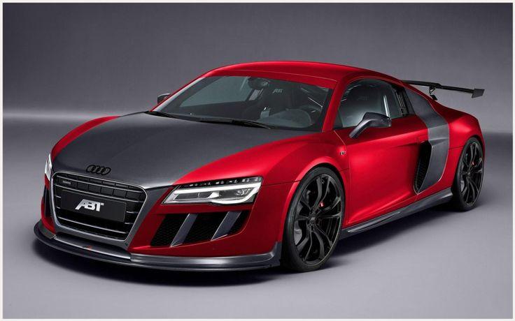 Audi R8 Car Wallpaper | audi r8 car wallpaper, audi r8 car wallpaper hd, audi r8 race car wallpaper