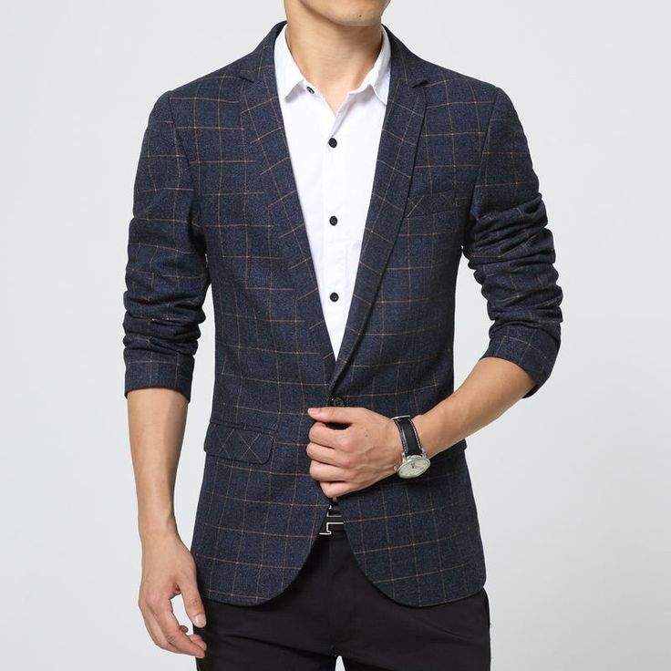 Where To Buy Cheap Suit Jackets