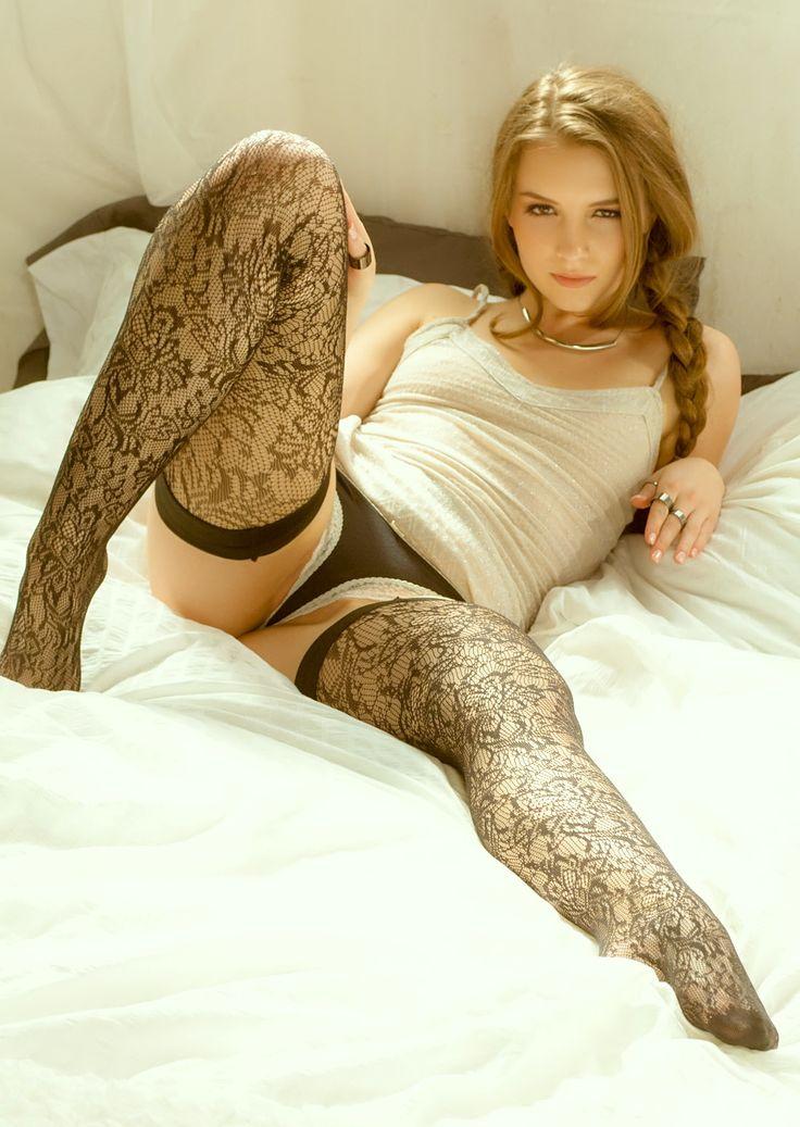 Erotic girls com