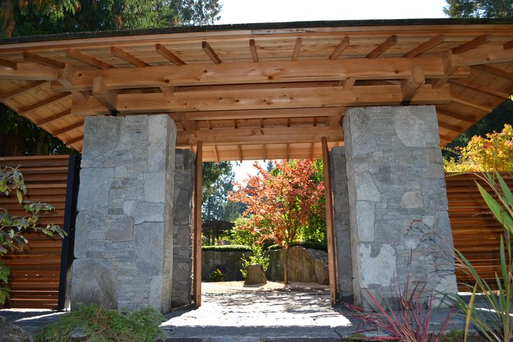22 best images about house gate design on pinterest