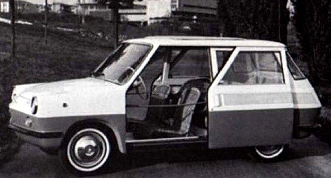 automobili del marchio Fiat, collezione di auto d'epoca, v2.