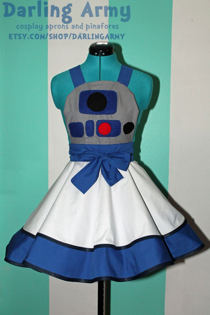 White pinafore apron costume - Available In My Store When I M Accepting Orders The Darling Army Store Want To Know When I Ll Be Accepting Pinafore Orders Again Get Updates On