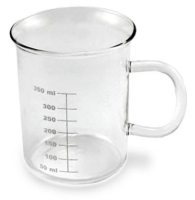 Being A Chemistry Geek I Need This Mug In My Life The Student Pinterest