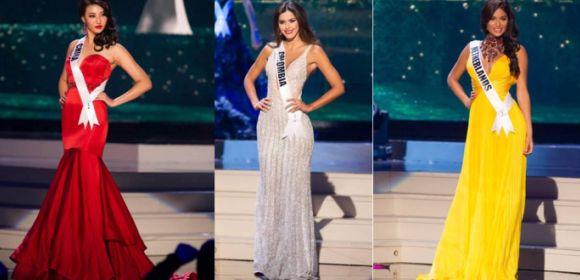 Vestidos de Quinceañera inspirados en Miss Universo 2015: http://www.quinceanera.com/es/vestidos/vestidos-de-quinceanera-inspirados-en-miss-universo-2015/?utm_source=pinterest&utm_medium=article-es&utm_campaign=020915-dresses-miss-universe-gowns-xv-dresses-es
