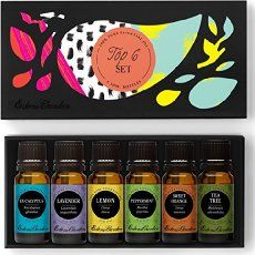 Unlike Young Living, Edens Garden essential oils are extremely affordable with many 10ml bottles being in the $5-$15 range and can also be purchased in a ...