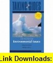 Principles of Environmental Science Inquiry and Applications (9780073133676) William Cunningham, Mary Cunningham , ISBN-10: 0073133671  , ISBN-13: 978-0073133676 ,  , tutorials , pdf , ebook , torrent , downloads , rapidshare , filesonic , hotfile , megaupload , fileserve