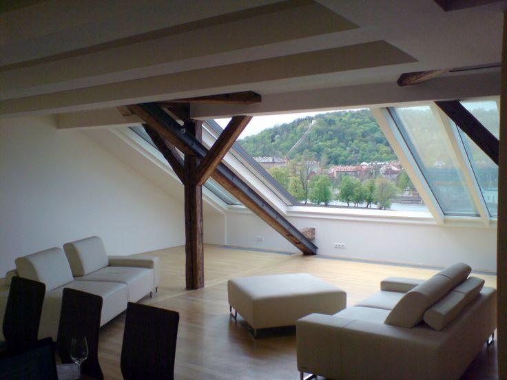 Best Home Decorating Ideas 50 Top Designer Decor Beautycounter Clean Beauty Safer Skin Care Dachschiebefenster Dachboden Renovierung Dachbalkon