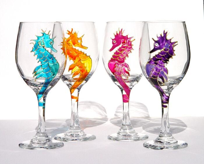 180 best For the Luv of WINE Glasses lol images on Pinterest