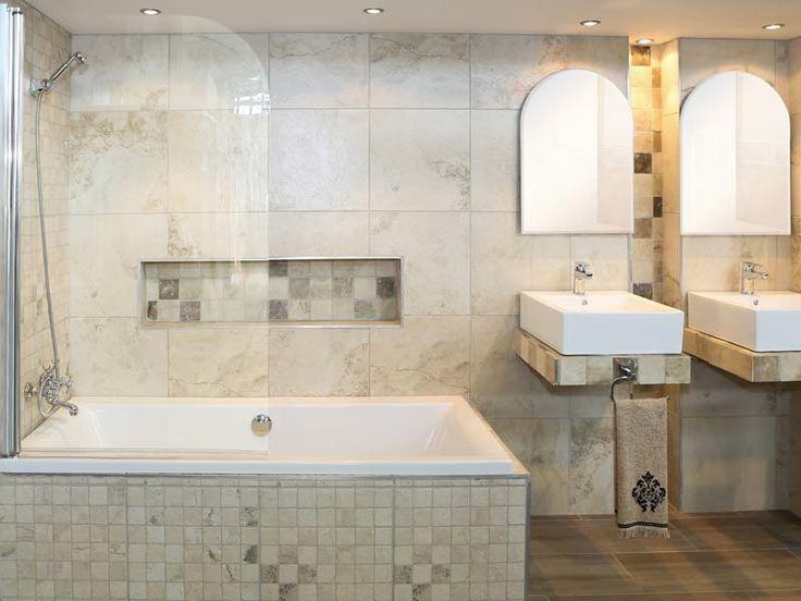 Crystal Tech Shower Bath Screen Ctf7201 Ctm Showers