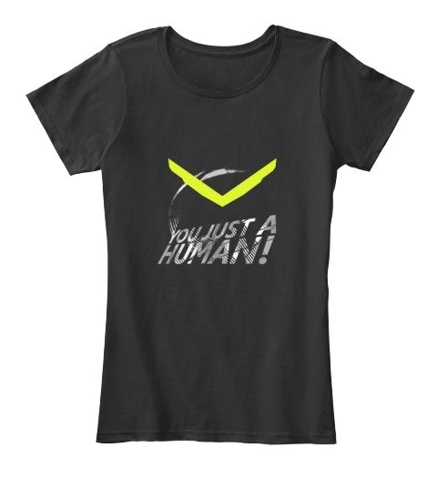 Overtwatch Genji Tees for Female