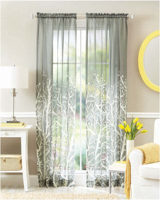 Top 51 ideas about window panel on Pinterest | Window panels ...