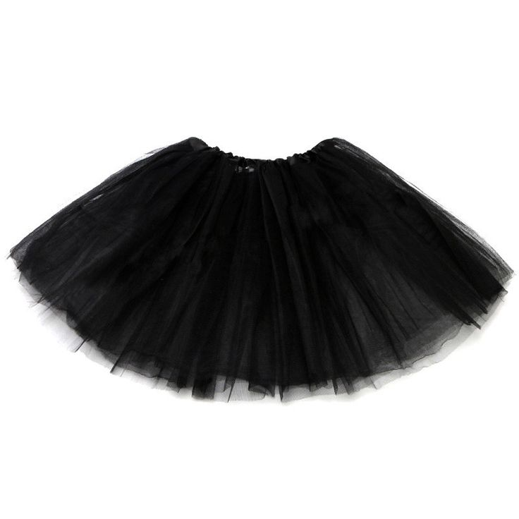 Girls Tutu 13 Colors to Choose From. FREE SHIPPING