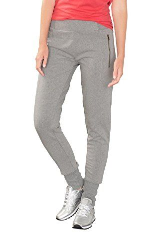 Esprit sports hose damen