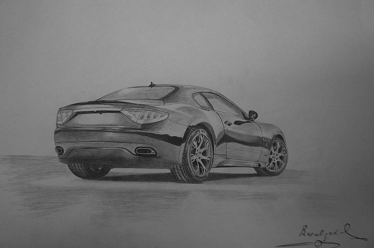 Maserati (2014)
