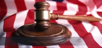 If you are affect from career, reputation, dignity because of Drug. Attorney Shannon Edwards provide you Drug criminal defense lawyer, who better understand you. We have expert team of criminal lawyer to protect you and your future. Our primary concern is to protect your legal rights and have the charges against you dismissed or reduced,lessening the negative impact to your life.