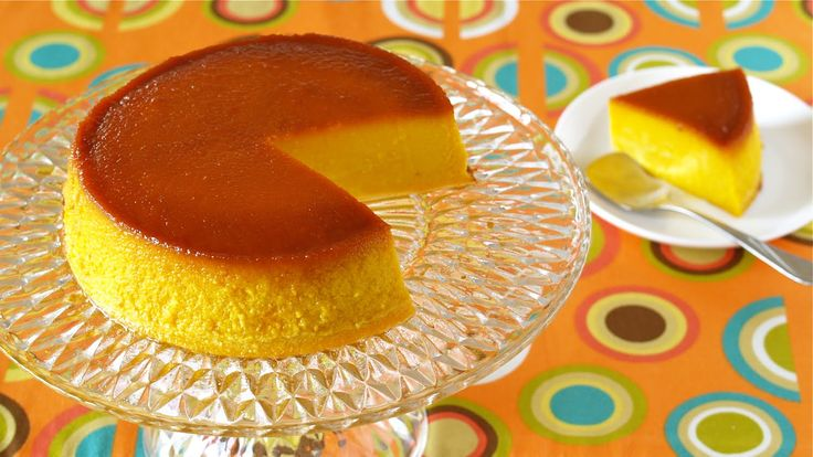 Japanese Pumpkin Cake Recipe: 12 Best OCHIKERON JAPAN Images On Pinterest