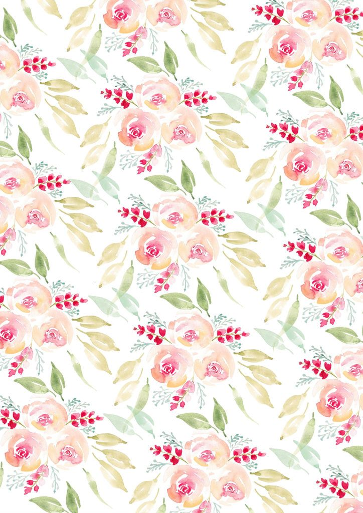 This is a picture of Fabulous Printable Wrapping Paper