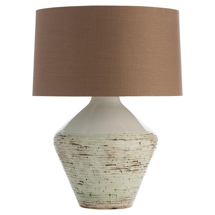 Hopeton Lamp