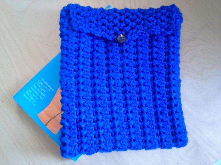 crochet ipad cover  https://www.etsy.com/au/shop/EVLovelyExpressions?ref=hdr_shop_menu