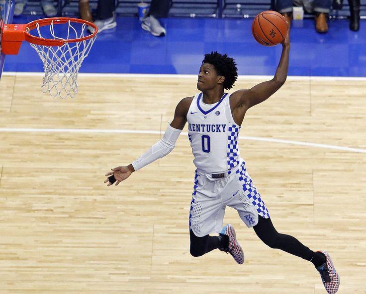 25+ Best Ideas About Kentucky Basketball On Pinterest